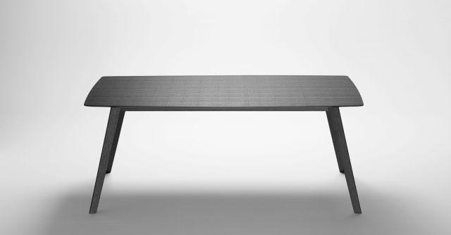 5-conseils-pour-acheter-vos-tables-pour-votre-interieur