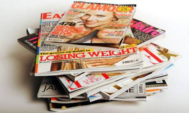 les 5 meilleurs sites pour souscrire un abonnement magazine pas cher. Black Bedroom Furniture Sets. Home Design Ideas