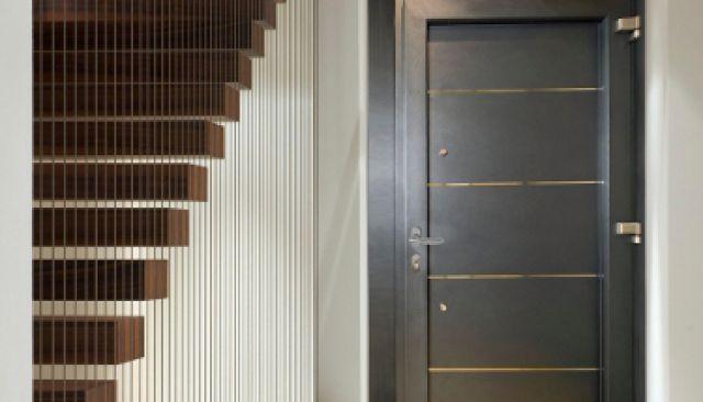 Faire attention aux dimensions choisir ses portes 5 conseils - Faire ses portes coulissantes ...