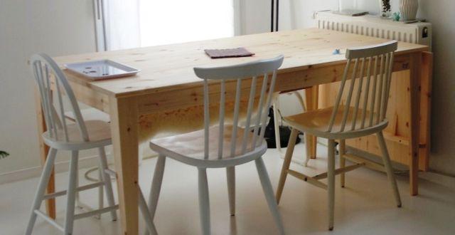 tables-pas-cheres-5-sites-ou-les-acheter