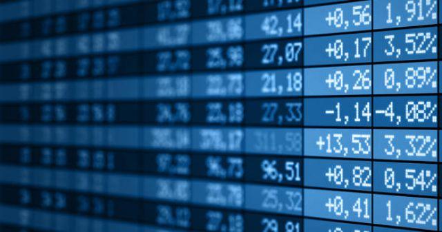 5-regles-a-connaitre-avant-d-investir-en-bourse