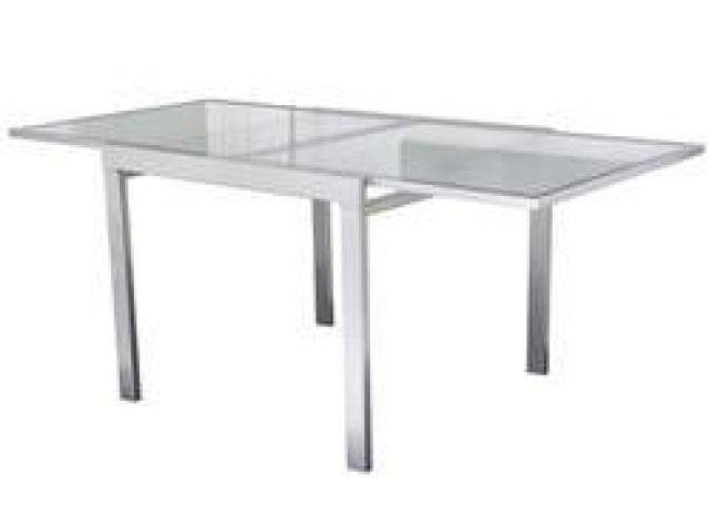Les dimensions 5 conseils pour acheter vos tables pour votre intérieur  Top -> Acheter Grosse Roues Pour Table