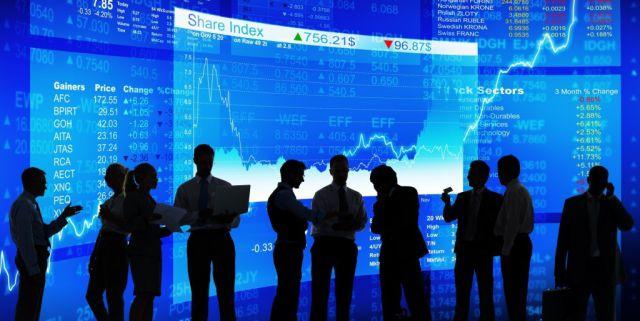5-bonnes-raisons-d-investir-en-bourse