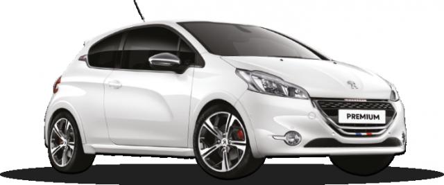 5-conseils-pour-choisir-votre-voiture-en-leasing