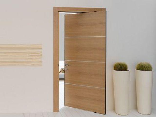 5-conseils-pour-acheter-ses-portes-moins-cheres