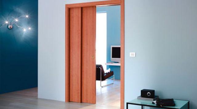 les-5-meilleurs-modeles-de-portes-pour-votre-interieur