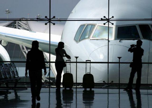 les-5-avantages-de-prendre-un-billet-d-avion-pour-lyon-et-non-le-train