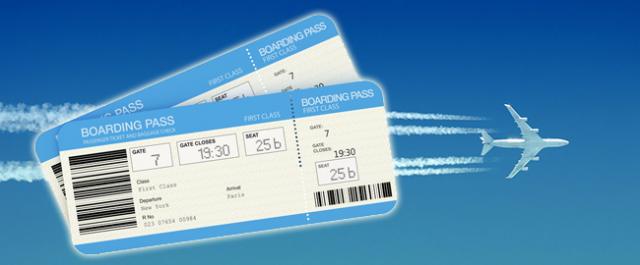 les-5-comparateurs-de-vols-pas-chers-pour-votre-billet-d-avion-a-lyon