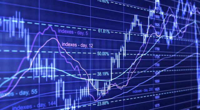 les-5-meilleurs-sites-pour-investir-en-bourse