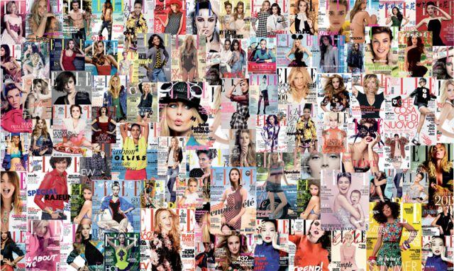les-5-meilleurs-sites-pour-souscrire-un-abonnement-magazine-pas-cher
