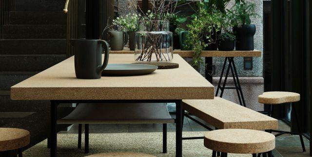 les-5-meilleurs-materiaux-pour-vos-tables-de-maison