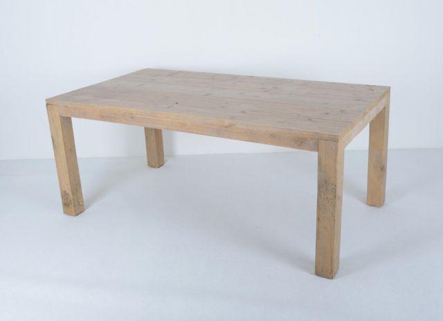 5-modeles-de-tables-pas-chers
