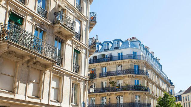immobilier-5-raisons-d-acheter-maintenant