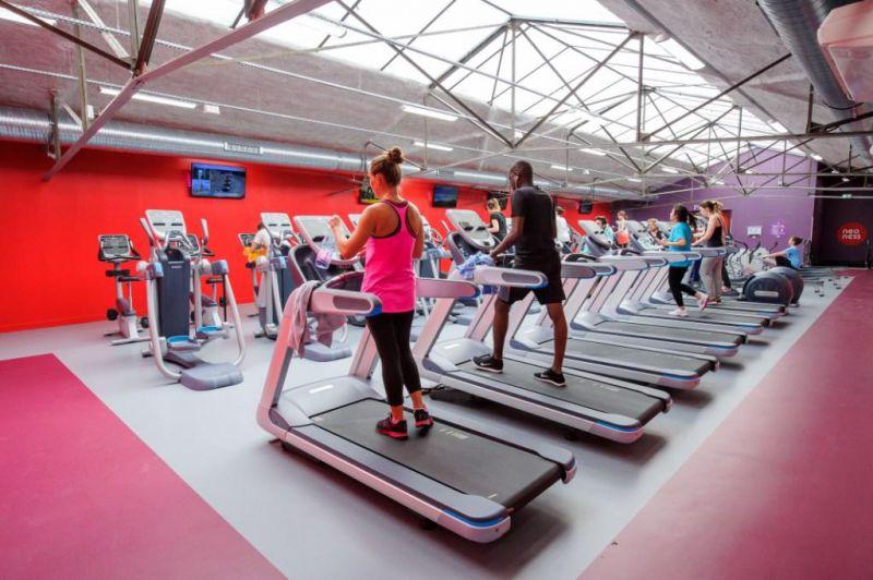 les-5-meilleures-salles-de-sport-low-cost
