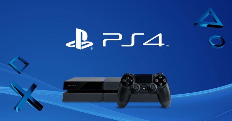 les-5-meilleures-consoles-de-jeux-sur-le-marche