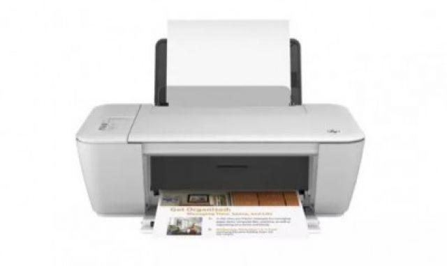 hp envy 4500 les 5 meilleures imprimantes hp. Black Bedroom Furniture Sets. Home Design Ideas