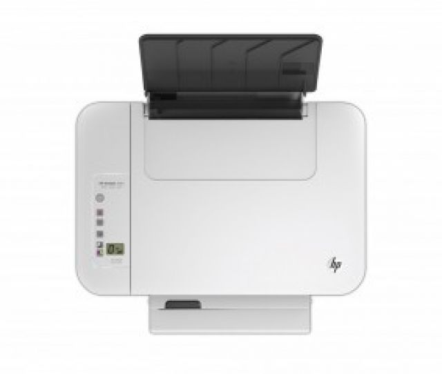les-5-meilleures-imprimantes-hp