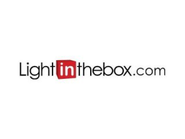 lightinthebox 5 sites pour acheter des v tements en ligne. Black Bedroom Furniture Sets. Home Design Ideas