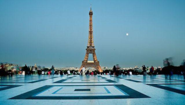 les-5-meilleurs-quartiers-de-paris