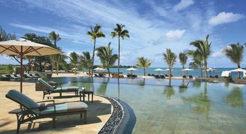 hotel-ile-maurice-les-5-plus-belles-adresses