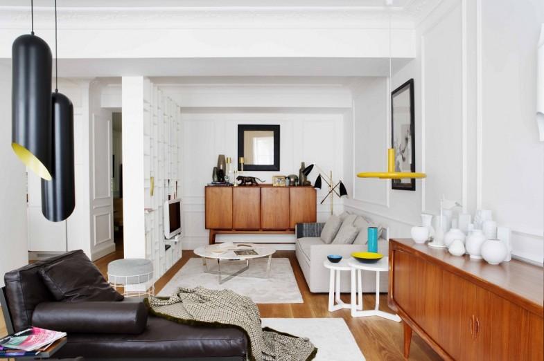 immobilier-5-conseils-pour-acheter-en-ville