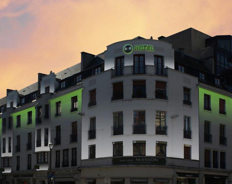 hotel-dijon-les-5-hotels-en-centre-ville-pour-moins-de-70euro-nuit
