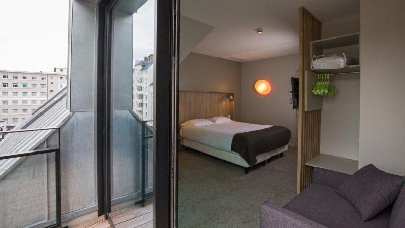 hotel-rennes-les-5-adresses-pas-cheres