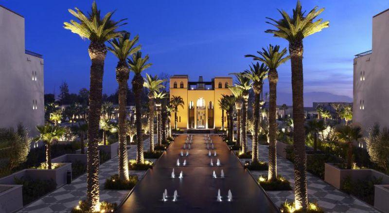hotel-marrakech-les-5-plus-belles-adresses