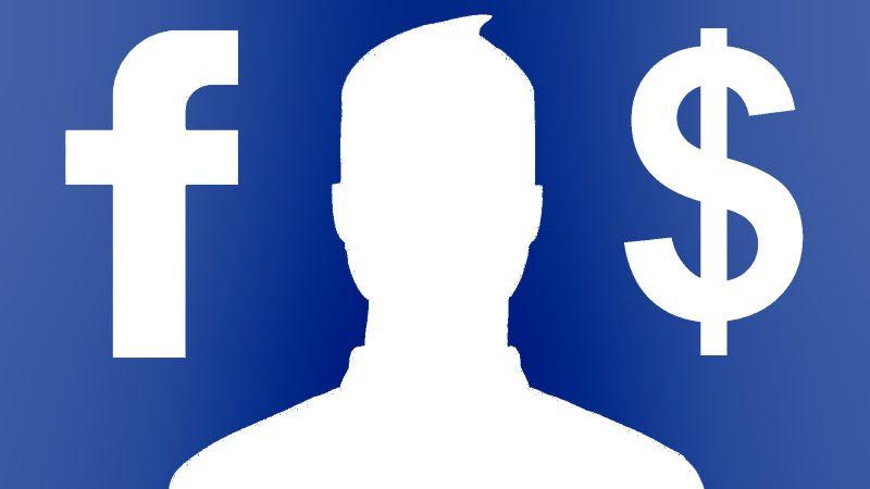 les-5-raisons-de-se-mefier-de-facebook