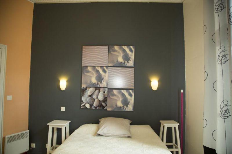 hotel-bordeaux-5-adresses-pas-cheres