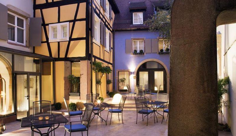 hotel-colmar-les-5-plus-beaux-hotels