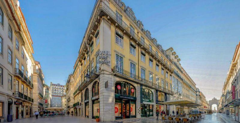 hotel-lisbonne-5-meilleures-adresses-pour-moins-de-100-euros-la-nuit