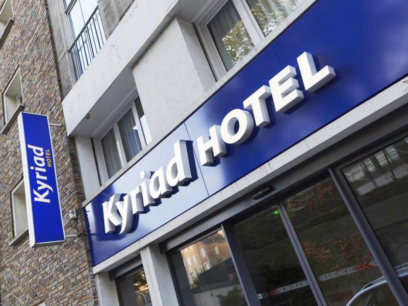 hotel-nantes-les-5-hotels-pas-chers
