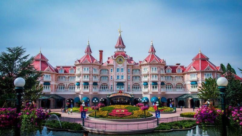 hotel-disneyland-les-5-hotels-les-plus-feeriques-du-parc