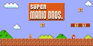les-5-jeux-video-qui-ont-marque-l-histoire