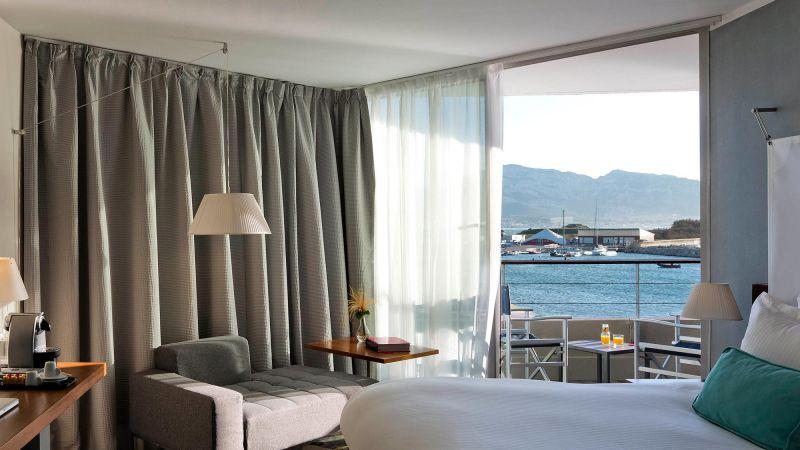 hotel-marseille-les-5-adresses-les-moins-cheres