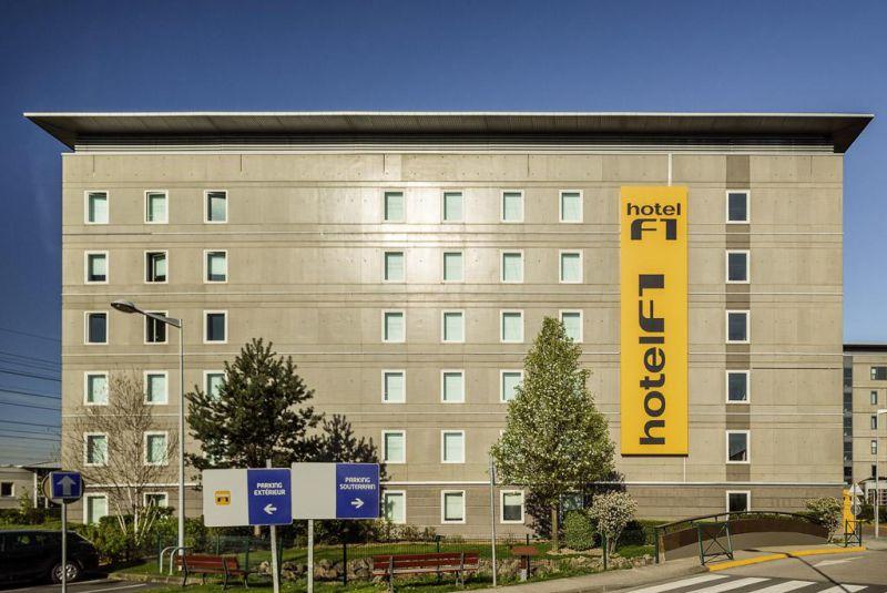hotel-charles-gaulle-les-5-adresses-les-moins-cheres-de-roissy-cdg