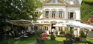 Grenoble LE FANTIN LATOUR