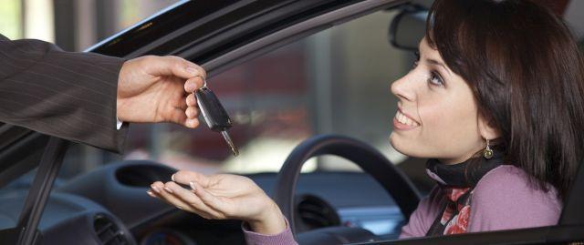 les-5-arnaques--viter-avant-d-acheter-une-voiture-d-occasion