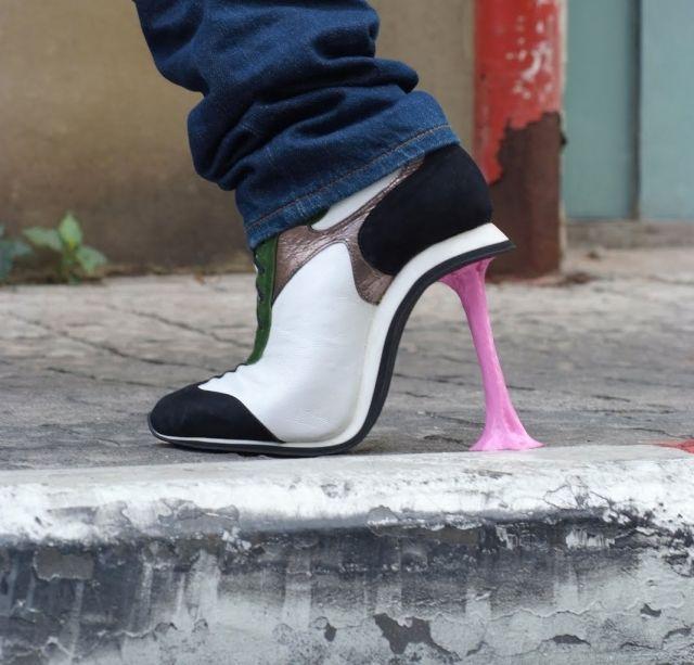 les-5-paires-de-chaussures-les-plus-bizarres