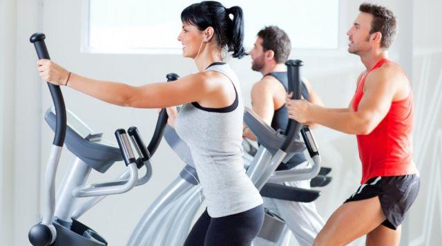 5-raisons-de-ne-pas-prendre-des-proteines-pour-le-fitness