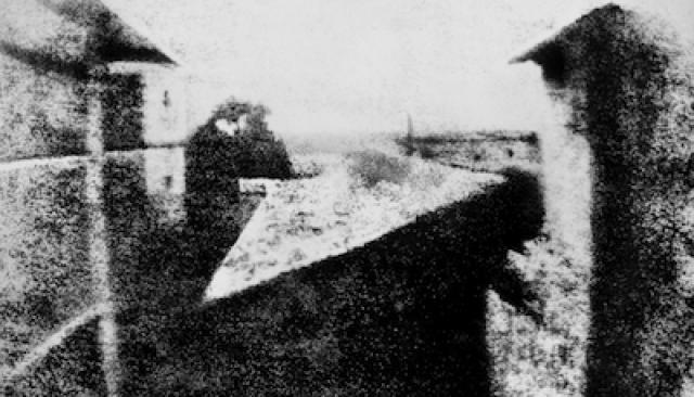 les-5-photographies-qui-ont-marqu-l-histoire