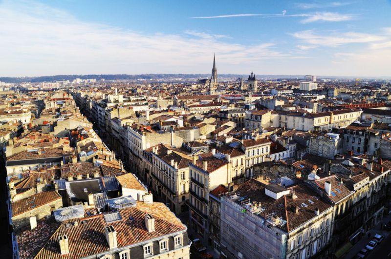 immobilier-les-5-villes-les-plus-cheres-de-france