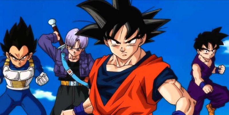 les-5-dessins-animes-cultes-du-club-dorothee