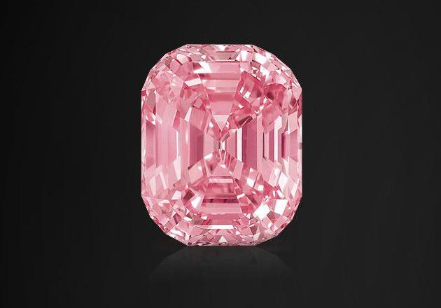 les-5-bijoux-les-plus-chers-du-monde