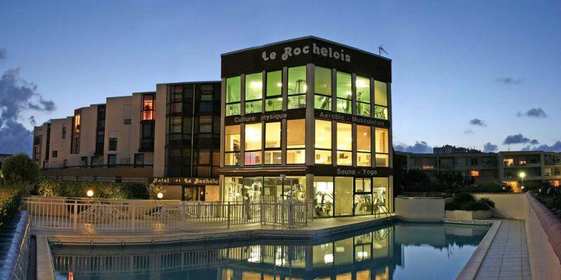 hotel-rochelle-5-hotels-pas-chers