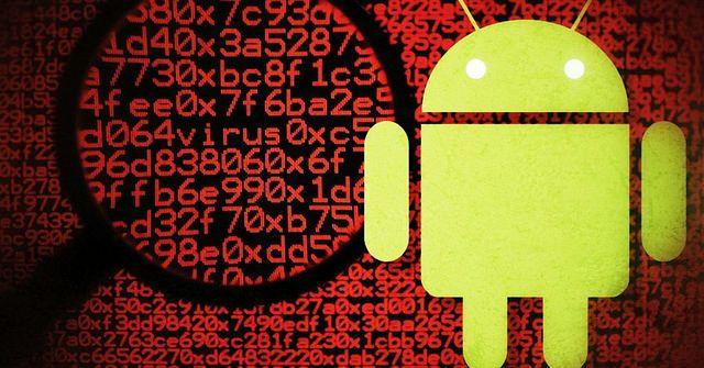 smartphone-les-5-raisons-d-avoir-un-anti-virus