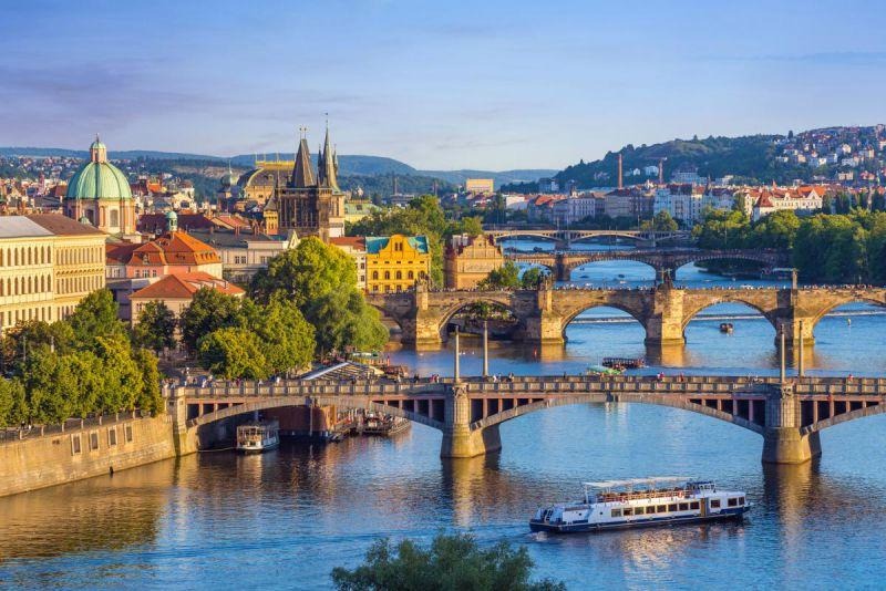 achat-immobilier-les-5-pays-les-moins-chers-d-europe