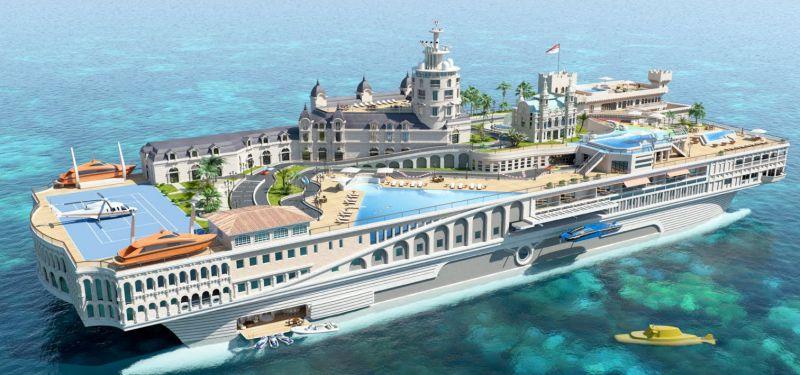les-5-yachts-les-plus-chers-du-monde