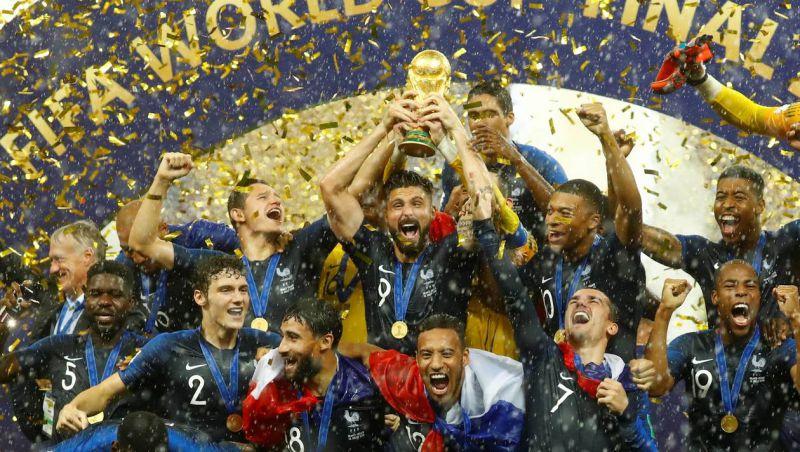 champions-du-monde-les-5-raisons-de-la-victoire-des-bleus